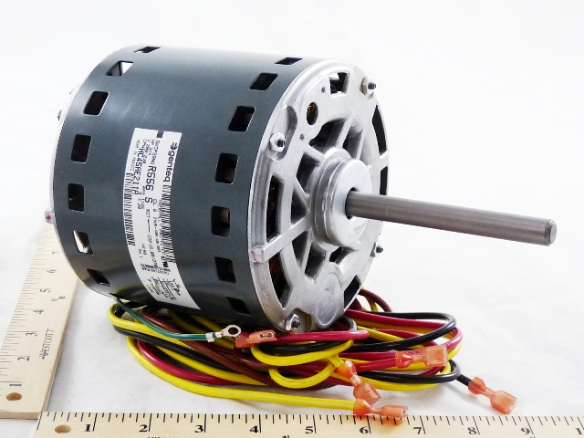 Carrier Products Hc45ae211 Blower Motor