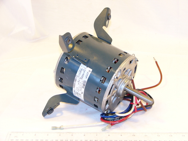 Carrier Products Hc45te113 Blower Motor