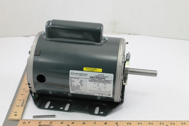 Carrier Products Hc54fr230 Blower Motor