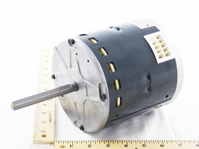 Carrier Products Hd44ae138 1 2hp Blower Motor
