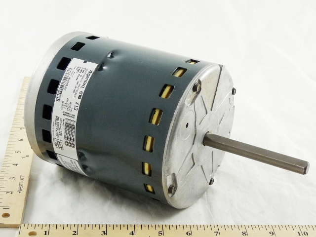 Carrier Products Hd46ar242 Blower Motor