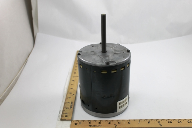 Carrier Products Hd46ar251 Blower Motor