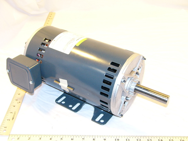 Carrier Products Hd60fk650 3phase Blower Motor