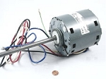 AAF McQuay AAF HERMAN NELSON EWDQ5913A MOTOR 1/20HP 1000RPM 3-SPD 277/60/1  ***IMPORTANT NOTES: REPLACES EWDQ5786