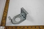 Amana/Goodman Parts 0121P00048 Motor Mount Bracket