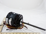 Carrier Products HC39KE230 Blower Motor