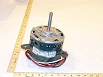 Carrier Products HC39ML706 208/230V 1/4HP COND. FAN MOTOR