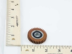Honeywell 009640 Fiber Gear And Bearing  ^This is a special order item approx. 30 day lead time