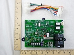 ICM ICM282A Circuit Board and Plug Kit