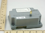 Trane IGN0109 IGNITION MODULE