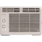 FRIGIDAIRE FRA082AT7 ROOM AIR MINI-COMPACT 8,000 BTUH, 115V, 9.8 EER, 13.4