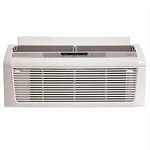 FRIGIDAIRE FRA064VU1 ROOM AIR LOW PROFILE 6,000 BTUH, 115V, 10.7 EER, 12.3
