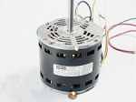 PART #: 0001077695 MOTOR  ***THIS ITEM IS OBSOLETE 0 NOT REPLACEMENT ***