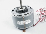 Daikin McQuay 001109600 MOTOR ***obsolete -replace with motor DL1026  *** 1/6HP 1000RPM 115/60/1 OPEN PSC REPLACES 011096B-00 011096X-00  ***IMPORTANT NOTES: WHEN AT ZERO STOCK THIS ITEM IS NO LONGER AVAILABLE. PRODUCT HAS BEEN OBSOLETED BY THE VENDOR WIT