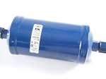 Daikin McQuay 021057429 FILTER-DRIER