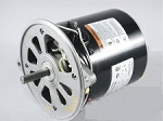 Daikin McQuay 034249200 MOTOR 1/4HP 3450RPM 115/60/1 2P TEFC  ***IMPORTANT NOTES: REPLACES 342492B-00, 2302
