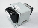 Daikin McQuay 038253902 TRANSFORMER REPLACES 382539E-02  TRANSFORMER CONTROL .300 KVA 240/480 -120