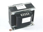 Daikin McQuay 038253907 TRANSFORMER CTRL  ***IMPORTANT NOTES: REPLACES 382539E-07