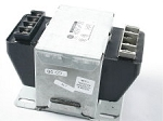 Daikin McQuay 038253910 TRANSFORMER, INLET VANES REPLACES 382539E-10  TRANSFORMER CONTROL .250 KVA 208/277/380 -115/95