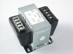 PART #: 038253911 TRANSFORMER .3KVA REPLACES 032106102 321061D-02 382539D-11 382539E-11