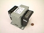 Daikin McQuay 038253912 TRANSFORMER REPLACES 382539E-12  ***IMPORTANT NOTES: REPLACES 382539E-12