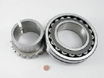 Daikin McQuay 046297216 BEARING,PBS,B=3.94,CL=4.94,HD REPLACES 46297216  ***IMPORTANT NOTES: SPECIAL BUY WHILE SUPPLY LASTS.  REQUEST QUOTE IF OUT OF STOCK.  MAY NO LONGER BE AVIALBLE AFTER STOCK IS OUT