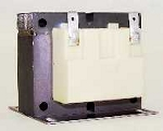 PART #: 046738112 TRANSFORMER,75VA,575/24V REPLACES 467381B-12