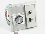 PART #: 048164100 THERMOSTAT Obsolete replaced by 300049637
