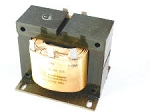 PART #: 049757501 TRANSFORMER .150 KVA, 208/240-24V REPLACES 497575A-01