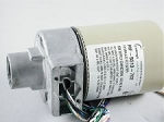 Daikin McQuay 300051281 SCHNEIDER ELECTRIC  TAC MF51-7103-784  ACTUATOR ELECTRIC 24V 15K-OHM FEEDDBACK 22VA 11W THIS ACTUATOR   REPLACES THE FOLLOWING OBSOLETE ITEMS   MF-5533-702 MF-5533-701 MF-5513-701 MF-5513-702-0-00 056610701 105600401 4EZS9191, 4FAV
