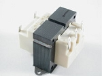 PART #: 056717701 TRANSFORMER 208/240 PRI 24SEC REPLACES 56717701