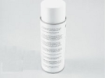 PART #: 061174723 PAINT ANTIQUE IVORY 12OZ SPRAY REPLACES 61174723
