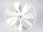 PART #: 061318303 FAN PROP Plastic 7 BLADE 12.5