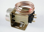 Daikin McQuay 070180520 PRES CTRL SW LW 230V repl 070180507 350A061H07 350A061H10 350A061H20 *** This Item is obsolete or has been replaced by a new version. Please email sales@ptacsolutions.com or call 888-727-8007 for current replacement options ***