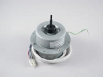 PART #: 300039338 Outdoor MOTOR PTAC/HP-12/15B, 208v (REPLACES A03039012838 03039015330 OD12/15A-X601)