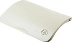 GE® Zoneline® Replacement Control Cover - Mfg #WP71X10004