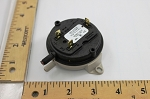 Cleveland Controls NS2-1018-00 Pressure Switch