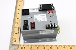 Functional Devices PSB100AB10 120V 100VA POWER SUPPLY