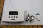 Invensys {Robertshaw} RS6320 3H2C 7DAY PROGRAMMABLE STAT