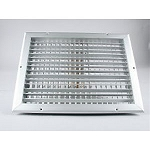 DAIKIN MCQUAY 027403415 DISCHARGE GRILLE 12X16 repl 27403415 274034D-15