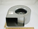 Titus 10045001 Right Hand Blower Less Motor *** This Item may be obsolete after existing stock is sold. Please email sales@ptacsolutions.com or call 888-727-8007 for current replacement options ***