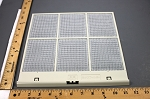 Sanyo HVAC 6230973886 11x10.75 Air Filter
