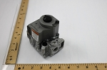 SUPERIOR RADIANT PRDTS VG009 24V LP GAS VALVE