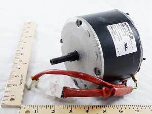 Carrier Products 0352041X26 FAN MOTOR 1PHASE