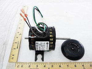 Carrier Products 325270 761 Inducer Motor This Item Is