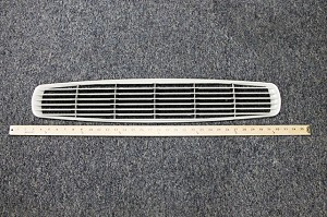Carrier Products 52CQ500434 AIR DISCHARGE GRILLE