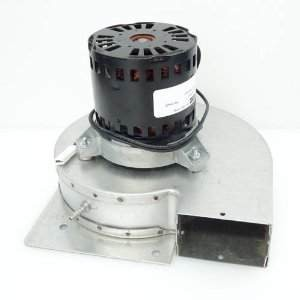 Armstrong furnace r100155 01 100155 01 fasco 7021 11738 for Lennox furnace motor price
