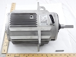 Carrier Products 00PPG000007203A FAN MOTOR