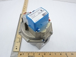 A.O. Smith 078482-002 Redundant Gas Valve *** This Item is obsolete or has been replaced by a new version. Please email sales@ptacsolutions.com or call 888-727-8007 for current replacement options ***