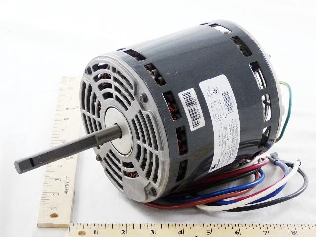 Heil Quaker 1009138 Blower Motor